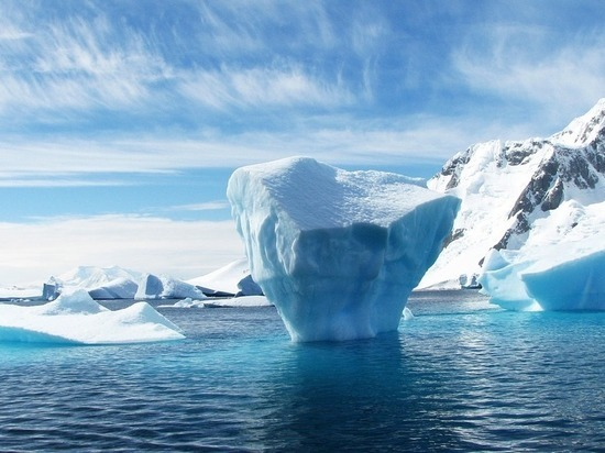 Исчезла озоновая дыра над Антарктидой, угрожавшая человечеству
