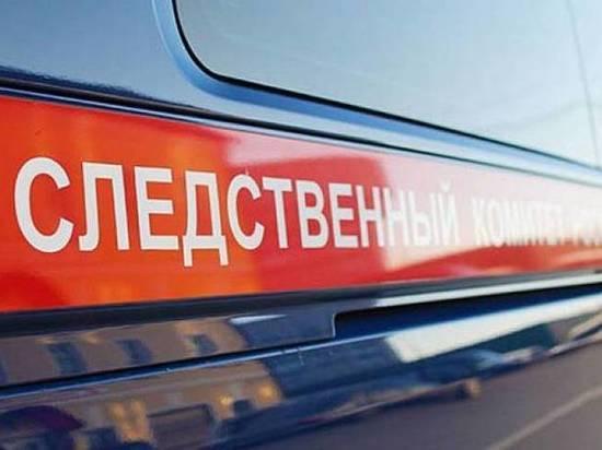 Бухгалтер и завотделом культуры в Износках присвоили 4 млн рублей