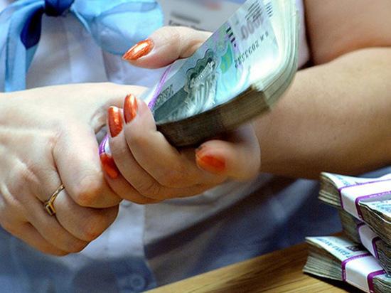 Мошенница из Тюльгана обманула пять молодых семей на миллион рублей