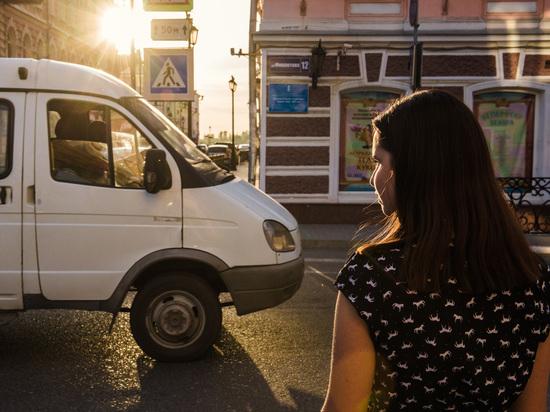 Власти посчитали, что автобусы для астраханцев – это роскошь