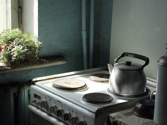 Некоторые квартиры придется переделать во Владивостоке