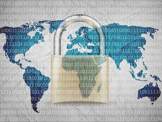 Татарстан надумал страховаться от хакеров