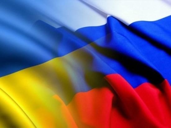 Торговый оборот между Россией и Украиной вырос почти на треть