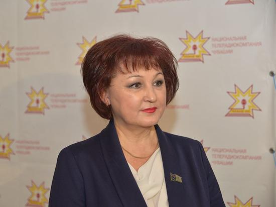 Дело экс-главы Чебоксар направлено в суд
