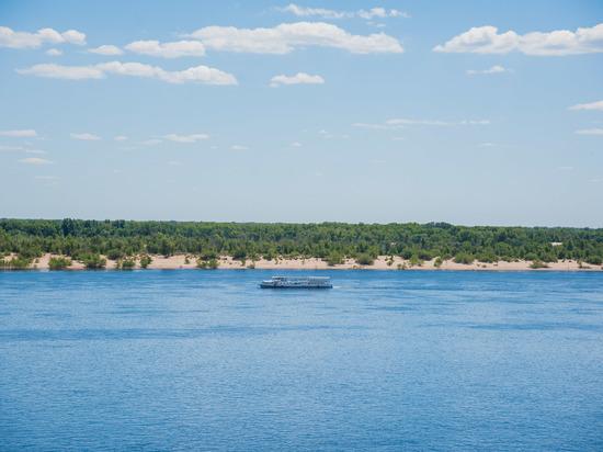 В Волгоградской области вдвое увеличат экологические инвестиции