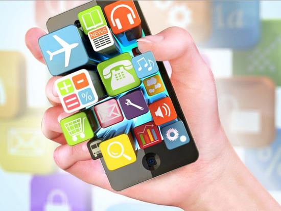 Стандарт мобильных приложений Роскачества получил статус Национального стандарта