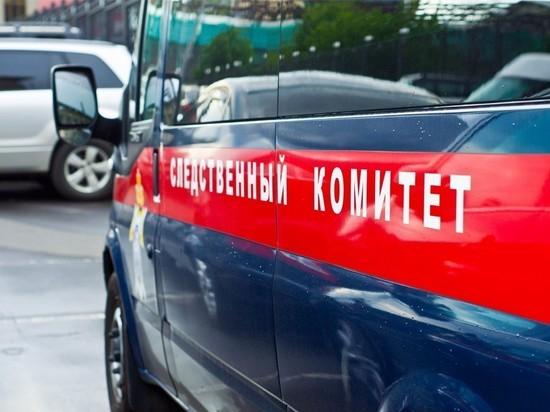 Количество преступлений в Калужской области уменьшилось на 10 %