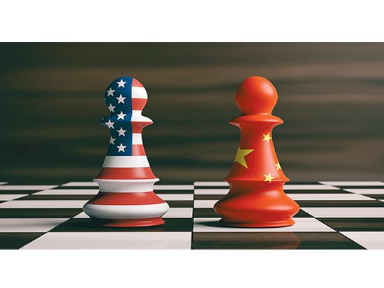 Сможет ли Трамп выиграть глобальную торговую войну?
