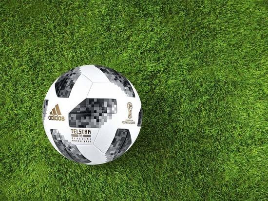ФИФА раскрыла уникальные особенности ЧМ-2018: эксперты восхитились зрелищностью турнира
