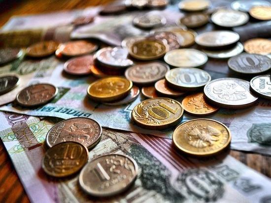 В Тамбове мужчину оштрафовали за проведение азартных игр