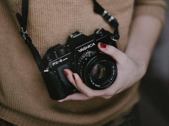 В Омске оказались самые низкие цены на услуги фотографов
