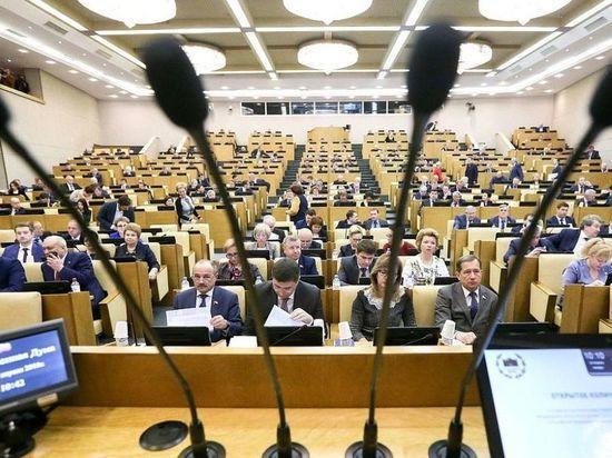 Депутаты Госдумы от Татарстана регулярно отправляют свои поправки в законопроект об изучении родных языков в школах