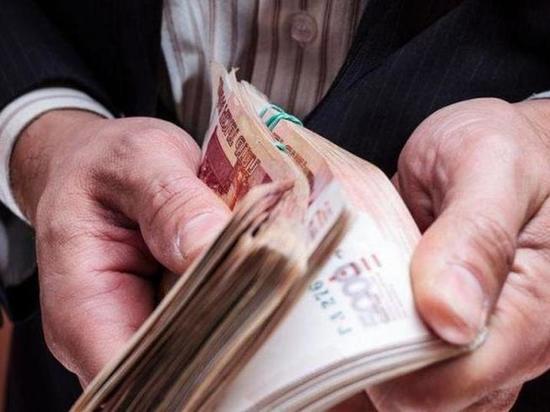В Оренбурге бывший декан истфака ОГПУ ждет суда