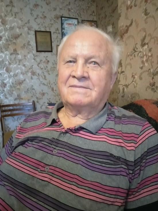 Леонид Федоров рассказал о спорте в СССР