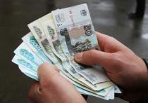 Эксперты объяснили резкий рост у россиян
