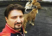 В свой день рождения цирковой мэтр порадовался за футбол и посетовал на невнимание первых лиц