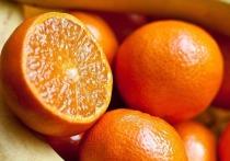 Люди, съедающие хотя бы по одному апельсину в день, реже страдают от проблем со зрением, чем те, кто этот фрукт недолюбливает