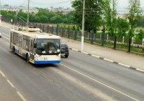 Готовьте рубль: в Твери подорожал общественный транспорт