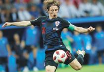 Нумерологи уверены в победителе финального матча ЧМ-2018 Франция - Хорватия