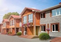 Ставропольский рынок недвижимости - в ожидании повышения цен в «Гармонии»