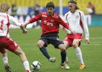 Успешно выступить на чемпионате мира сборной России помогли делегаты СКФО