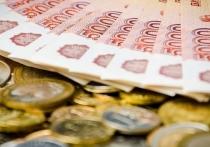 Кандидаты в губернаторы Омской области успели потратить на выборы почти полмиллиона