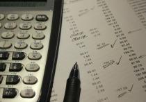 В Карелии изменился подход к налогам умерших автовладельцев