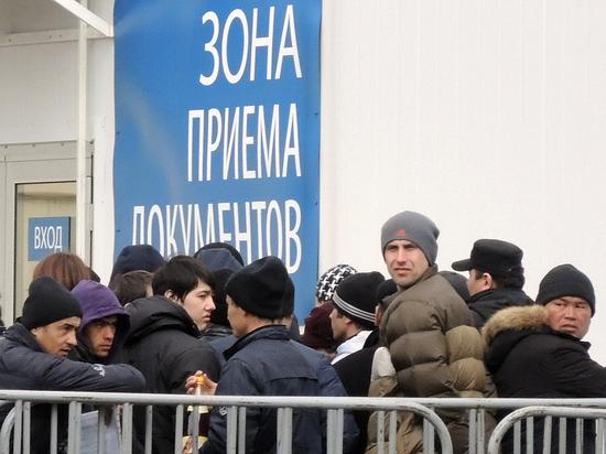 Россия вымирает: численность населения упала впервые за десятилетие,  работать некому - МК