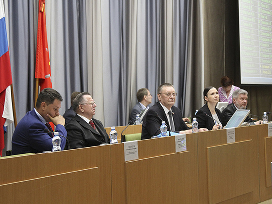 Пенсионная реформа как реквием для представительной демократии в России