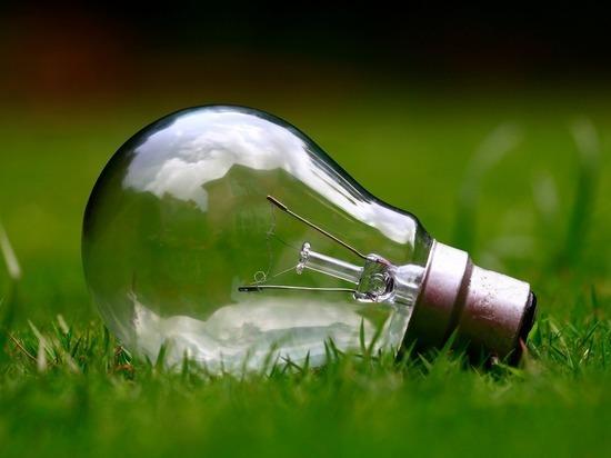 Электроэнергию переведут на цифру