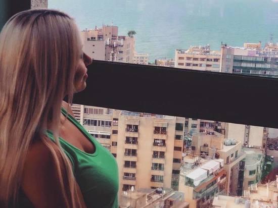Молодых россиянок взяли в заложники в Ливане, у родных требуют выкуп