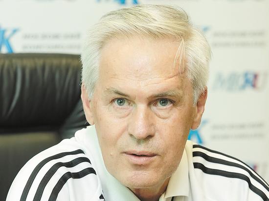 Эксперт раскритиковал футбольную систему видеоповторов: