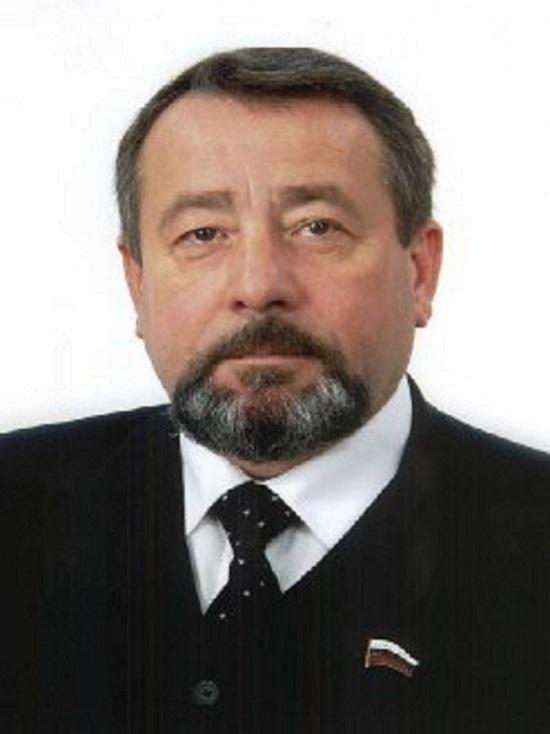 Директор Нижегородского политехнического колледжа покончил с собой