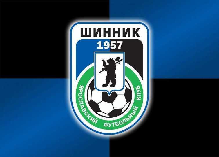 РФС вновь позволил «Анжи» регистрировать новых футболистов