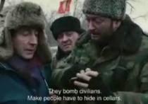 В Москве отменили показ фильма Лозницы