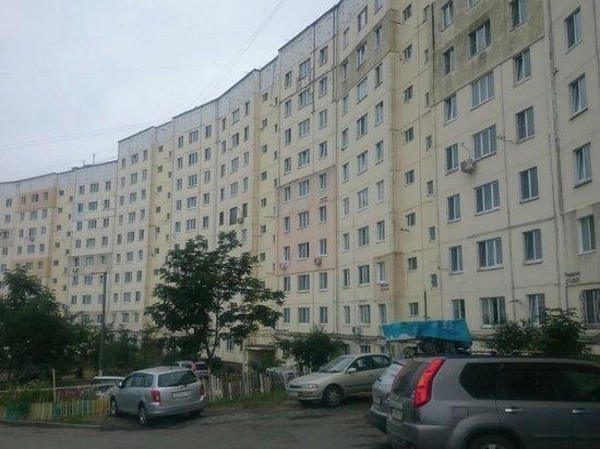 Жительница Владивостока удочерила сирот ради погашения ипотеки