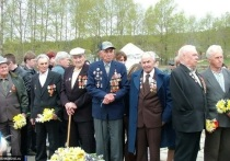 Совет ветеранов Торжка отметил столетний юбилей создания Советской армии