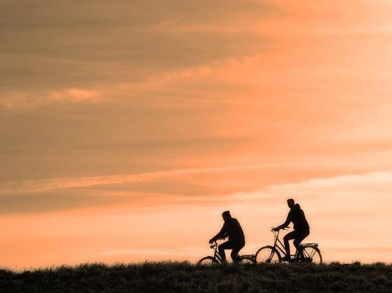 Память Николая Второго почтут в Приморье велопробегом