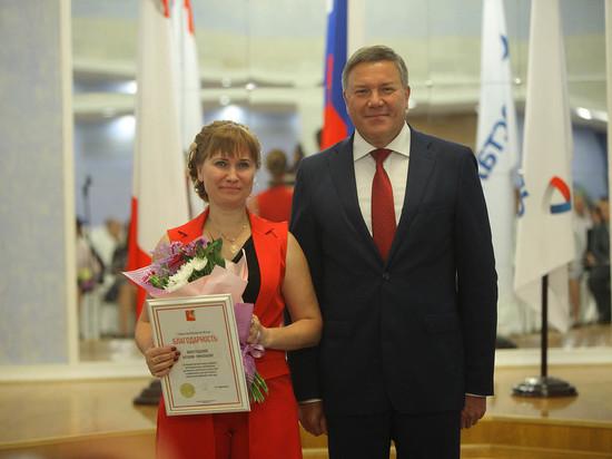 Череповецкий завод лидирует среди производителей металлопроката в России