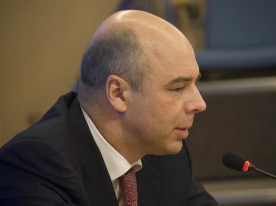 Силуанов рассказал Познеру об особенностях пенсионной реформы в России