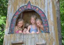 Саратовские семьи опасаются потерять детей
