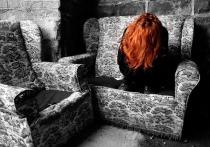 В Барнауле женщина убила сестру на глазах у детей и сожгла тело