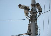 В Свердловской области появятся несколько десятков комплексов фотовидеофиксации