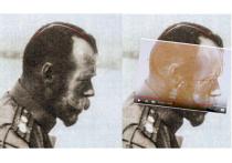 """Новость из разряда """"долгожданная неожиданность"""": Следственный комитет по результатам экспертиз подтвердил подлинность останков Николая II и его семьи"""