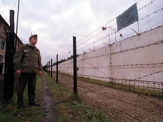 Бизнес у тюремных ворот: экс-арестант собирал деньги у родственников заключенных