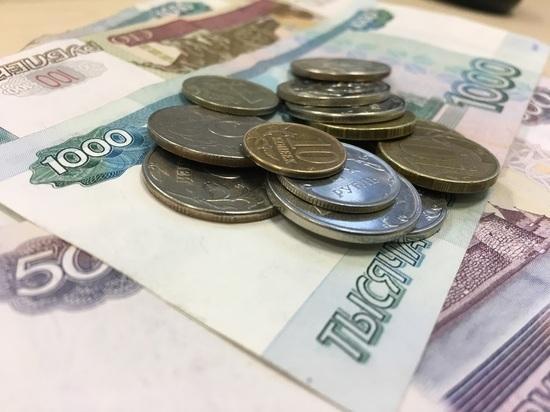 Прокуратура заставила руководство сельхозпредприятия выплатить работникам долги по зарплате свыше 1,2 млн рублей