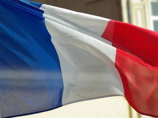 Франция закрыла торгпредство в России: чем оно занималось