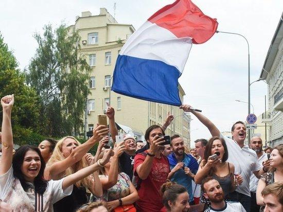Иностранцы разрушили мифы о России: есть ли жизнь после футбола