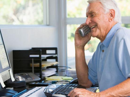 В Прикамье обсуждают предстоящую пенсионную реформу