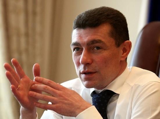 Топилин рассказал о планируемом увеличении пенсий на 1000 рублей